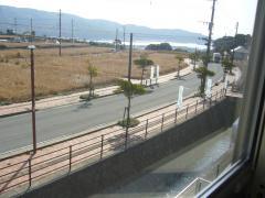 20120130-132305.jpg