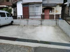 20120406-180100.jpg