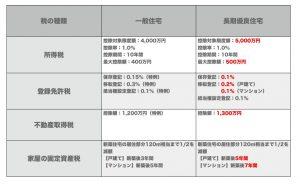 %e3%82%b9%e3%82%af%e3%83%aa%e3%83%bc%e3%83%b3%e3%82%b7%e3%83%a7%e3%83%83%e3%83%88-2017-01-11-22-14-51